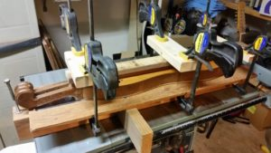 fingerboard-glue2